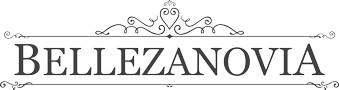 Shop BellezaNovia